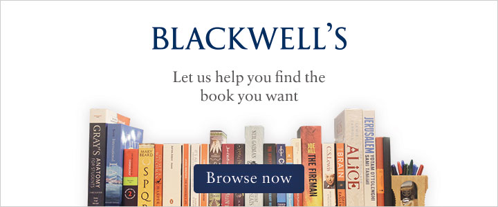 www.blackwells.co.uk
